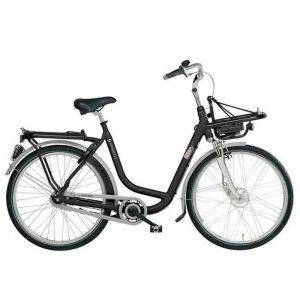 Sparta E-Bike Type 2