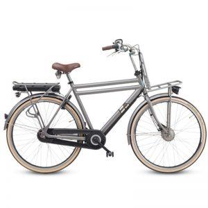 Sparta E-Bike Type 3